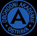 Obchodní akademie Ostrava - Mariánské hory