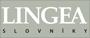 Lingea - slovníky