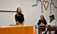 2019-Vanocni_akademie_09.jpg